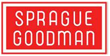 sprague-goodman