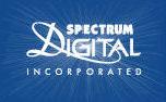 spectrum-digital