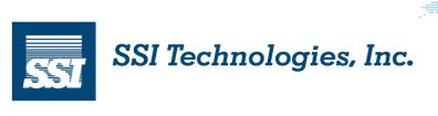 ssi-technologies