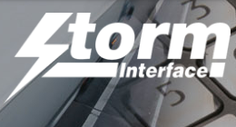 storm-interface