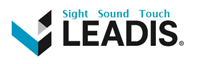leadis-technology