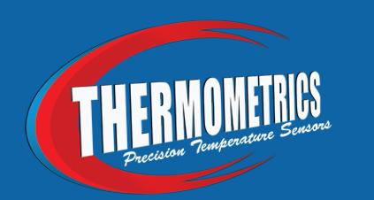 thermometrics