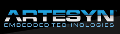 artesyn-technologies