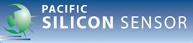 pacific-silicon-sensor