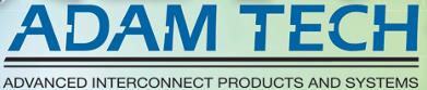 adam-tech