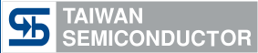 taiwan-semiconductor