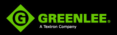 greenlee