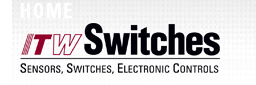 itw-switches