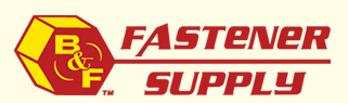 bf-fastener