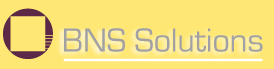 bns-solutions