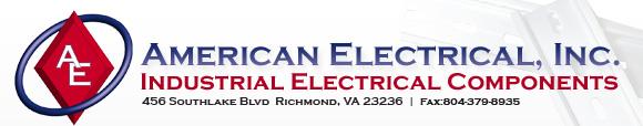 american-electrical-inc