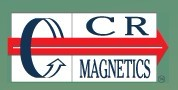 cr-magnetics