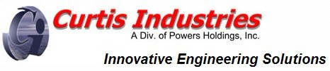 curtis-industries