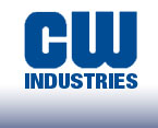 cw-industries