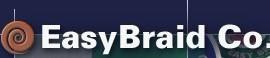 easy-braid