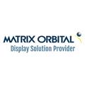 matrix-orbital