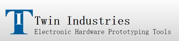 twin-industries