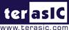 terasic-technologies