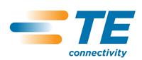 te-connectivity