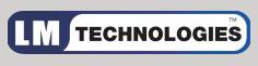 lm-technologies