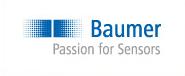 baumer-electric