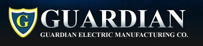 guardian-electric