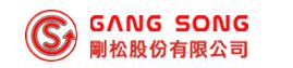 gangsong