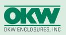 okw-enclosures
