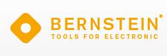bernstein-werkzeugfabrik