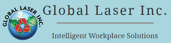 global-laser
