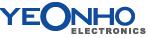 yeonho-electronics