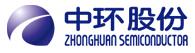 zhonghuan-semi